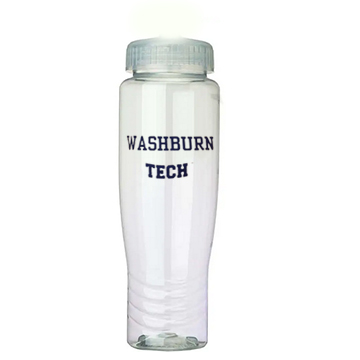 Image For Bottle - Washburn Tech